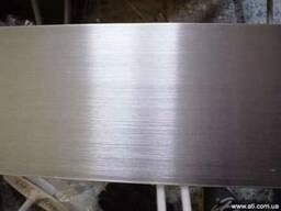 Лист АМГ5М алюмінієвий