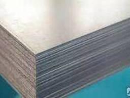 Алюминиевый лист АМГ3М 1х1200х3000 ГОСТ купить с. ..