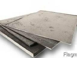 Лист горячекатаный сталь 10 мм 1,5х6м купить, цена,