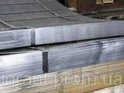 Лист холоднокатаный стальной ГОСТ 16523 листы стали купить у
