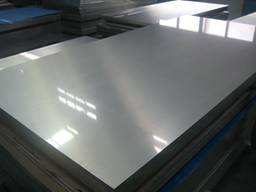 Листы титан(От4)0,6х600х2000