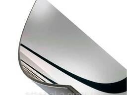АМГ6М, лист алюминиевый 4х1500х4000мм, купить, цена,