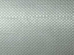 Лист нержавеющий н/ж 430 0,8 (1,25х2,5) лён PVC