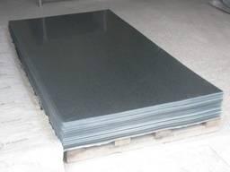 Алюминиевый лист 0,5*1250*2500 mm АД0, АМг, Д16Т рифле