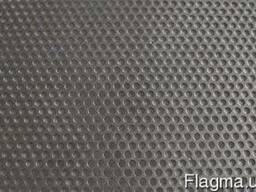 Лист перфорированный стальной 5,0мм (ф30,0мм) цена купить