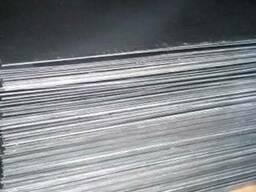 Рулон свинцовый любого размера и толщины (прокат)