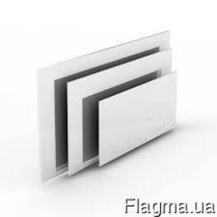 Лист стальной горячекатаный 2000х6000х150,0 мм