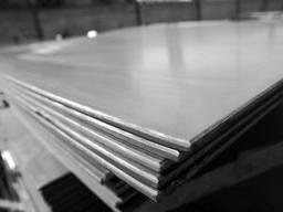 Лист стальной г/к 50 мм 2000/6000 ст. 09Г2С