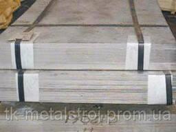 Лист стальной ст. 20 гост 1050-88 купить у нас вигодная цена