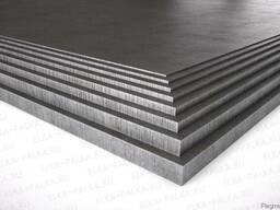 Рифленый лист стальной, лист металлический цена, купить.