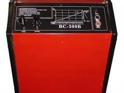 Полуавтомат сварочный А-547 УМ