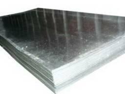 Листовая сталь 65Г,Листовая сталь 45,Листовая сталь 09Г2С