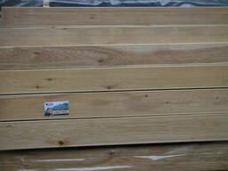 Лиственница террасный пол, доска из лиственницы для террасы
