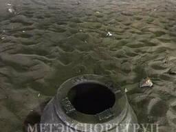 Литье серого чугуна - фото 2