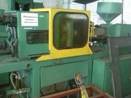 Литьевая машина KYASY 170/55-40