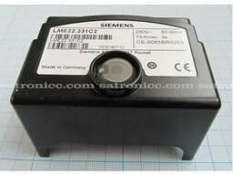 LME22. 331C2, Siemens