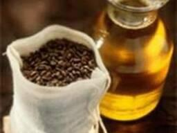 Льняное масло, лен масло в Украине, Купить, Цена, Фото, Прои