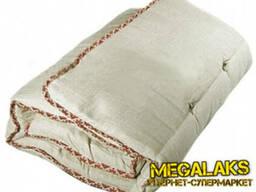 Льняные матрасы Футоны с льняной тканью