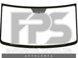 Лобовое стекло Mercedes-Benz Sprinter 95-06 (XYG) GS 3546. ..