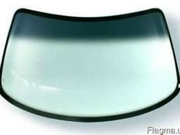 Лобовое стекло на Ниссан икс трейл / t31 / Pilkington