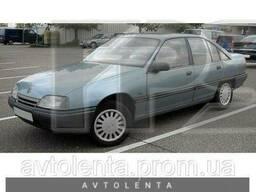Лобовое стекло Opel Omega A 86-94 (XYG) GS 5039 D12