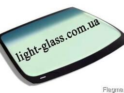 Лобовое стекло Славута ЗАЗ 1103 Автостекло