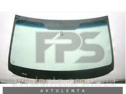 Лобовое стекло Subaru Forester 08-12 (XYG) GS 6717 D12