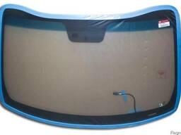 Лобовое стекло Тойота Toyota Auris 2007-2012