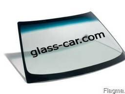 Лобовое стекло ветровое Iveco Eurocargo Ивеко Еврокарго