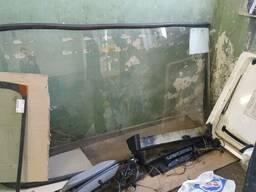 Лобовые, ветровые стекла, триплекс на автобус Богдан А 092,