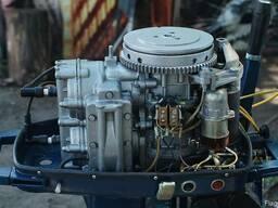 Лодочный Мотор, Запчасти: Ветерок, Вихрь, Нептун