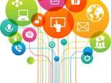 Локализация IT-продуктов - фото 1