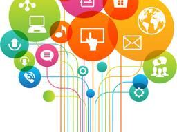 Локализация IT-продуктов