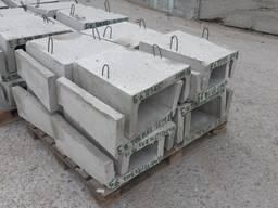 Лоток инженерных сетей Л 3-15 купить завод ЖБИ цена доставка цена