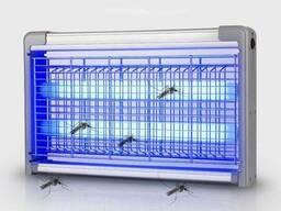Ловушка для насекомых на 70 м². Опт Цена. Уничтожители. ..