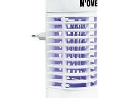 Ловушка насекомых - ночник IKN903 LED