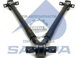 Лучевая тяга V-образная Mercedes Atego 2 L: 761, 7 mm. ..