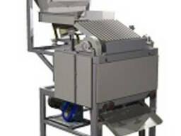 Лучшее оборудование для переработки грецкого ореха.