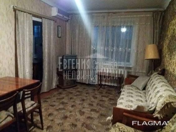 Предложение срочное! 3-х комнатная светлая кв-ра, Стуса Василия (Социал