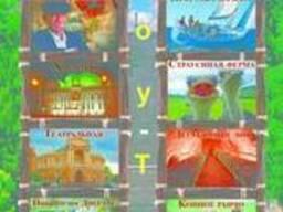 Лучший гид Одесса, 15 туров по городу, экскурсоводы Одессы