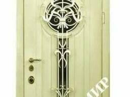 Лука двери – о.т.п. компании «Новый мир»(Новая Каховка)