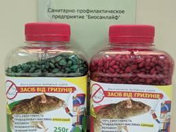 Лускунчик - щелкунчик зерно