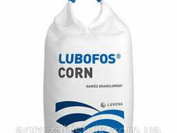 Любофос для кукурузы (1 т)