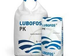 Любофос PK (Ca, S) 14-24 (3-6.5), виробник Польша