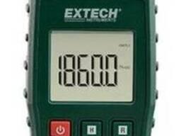 Люксметр Extech LT510
