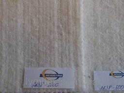 Люмитекс предлагает нетканые полотна из шерсти льна, хлопка