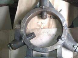 Люнет 1К62 ф250 мм