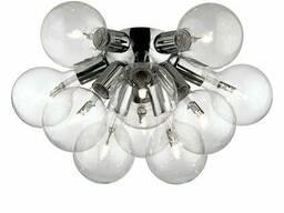 Люстра потолочная Ideal Lux Dea PL10