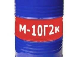 М-10Г2к налив Агринол, 200 литров