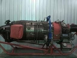 М-601Б - газотурбинный двигатель (продам)